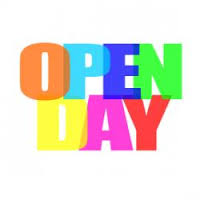 Scuola Secondaria di I Grado: OPEN DAY  DOMENIC...